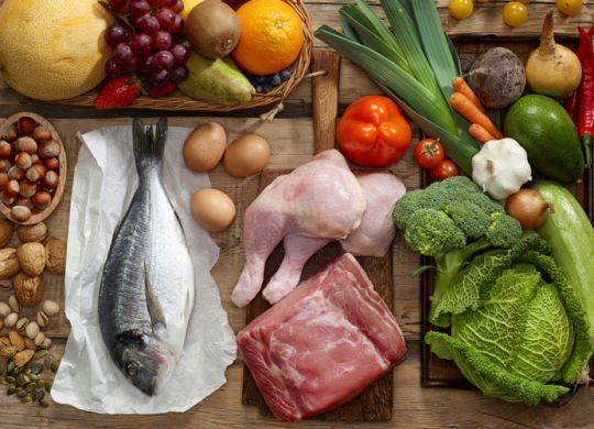 rgs, régime gs, regime en glucides spécifiques, regime des glucides specifiques, mici, maladie de crohn, rch, rectocolite hémorragique, colite ulcéreuse, maladie auto-immune, mon intestin et moi, comment guerir des mici, guerir de la maladie de corhn, remede naturel rch, rch régime, regime crohn, quoi manger avec corhn, quoi manger avec une rch, quel aliment retirer avec les mici, maladie de coeliaque, regime sans gluten, diarrhée chroniquie